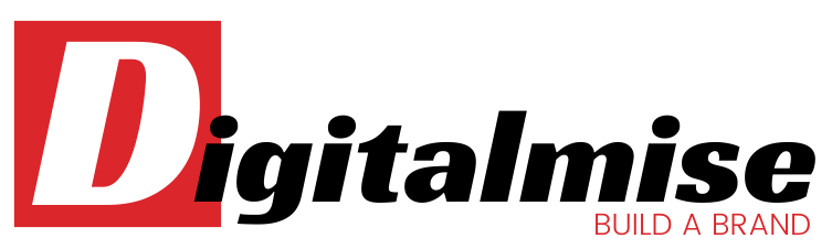 Digitalmise
