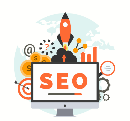 Top Professional SEO Consultant | Hire SEO Expert To Double Your Business